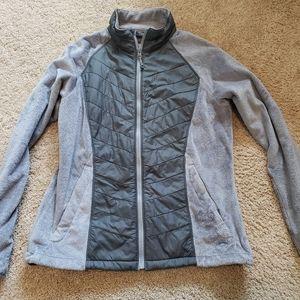 Mountain Hardwear Fleece Jacket